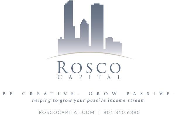 Rosco Capital
