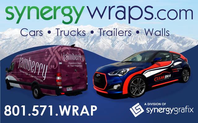http://www.synergywraps.com