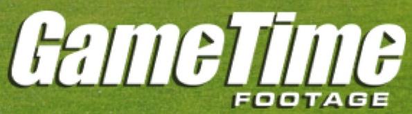http://lacrosse.gametimefootage.com