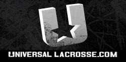 http://www.universallacrosse.com