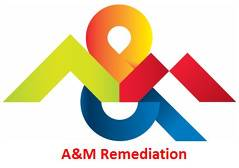 A & M Remediation