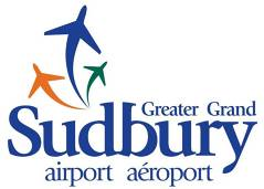 Greater Sudbury Airport