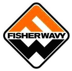 Fisher Wavy Inc