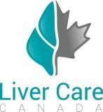 Liver Care Canada