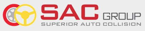 SAC Group-Superior Auto Collision