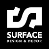 Surface Design & Decor