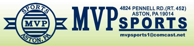 MVP Sporting Goods