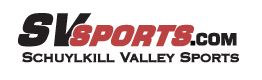 Schuykill Valley Sports