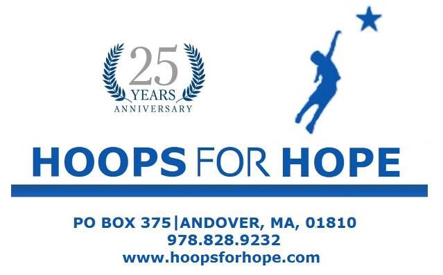 http://www.hoopsforhope.com/