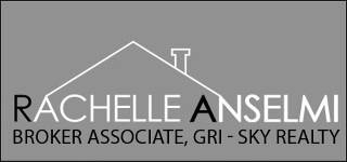 Anselmi Group, Inc.