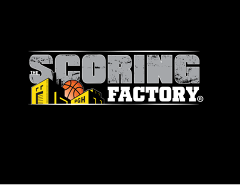 Scoring Factory