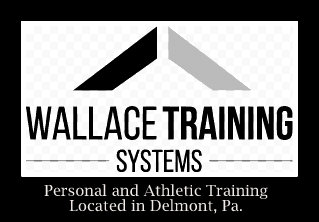 Wallace Training Systems