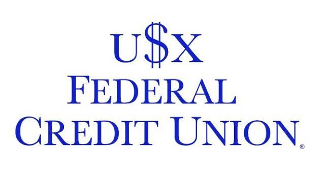 U$X Federal Credit Union