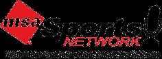 MSA Sports