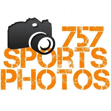 http://757sportsphotos.com/