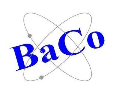 http://www.bazcox.com