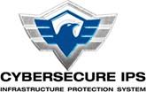 http://www.cybersecureips.com