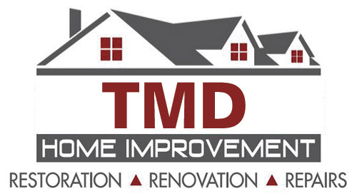 TMD Home Improvements