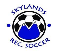 http://my.llfiles.com/00251336/skylands-rec-logo.jpg