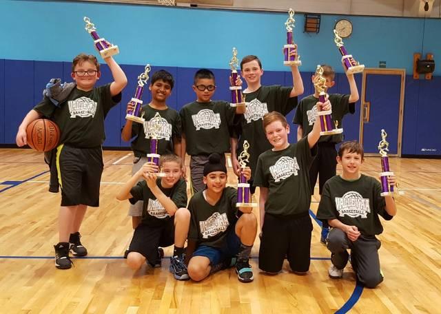 2018-Basketball-Jr Boys