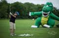 This Golfzilla deal is cool!