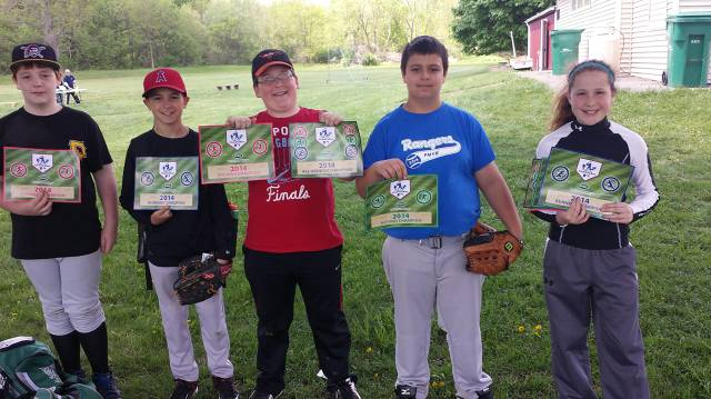 Age 11/12