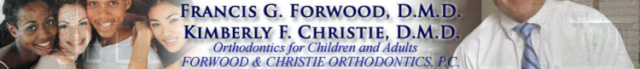 Forwood & Christie Orthodontics