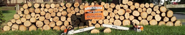 Abracadabra Tree Service Inc.