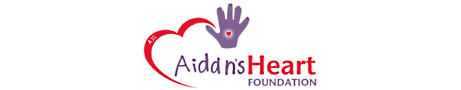 Aidan's Heart Foundation