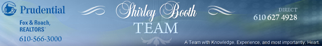 Shirley Booth Real Estate