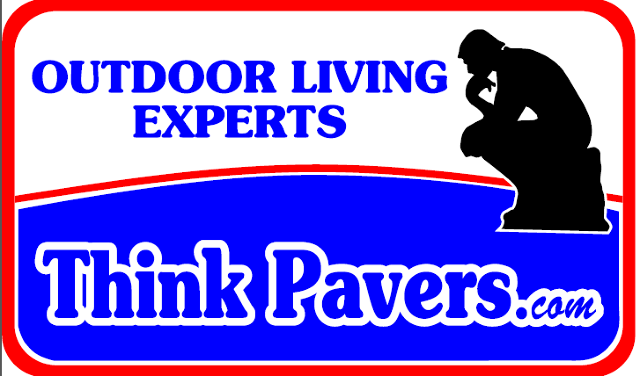 http://www.thinkpavers.com
