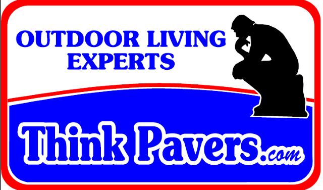 http://www.thinkpavers.com