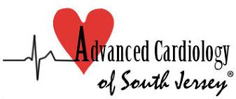 http://www.advancedcardiologysj.com