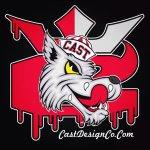 CAST DESIGNS Co.