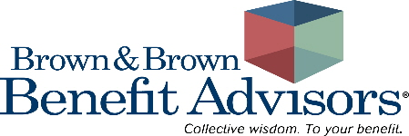 Brown & Brown Benefit Advisors