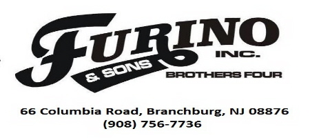 Furino & Sons Inc.