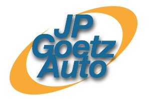 J P GOETZ COLLISION REPAIR CENTER