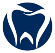 Red Hill Dental