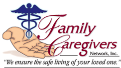 Family Caregivers Network Inc.