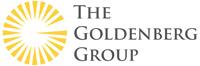The Shoppes @ Upper Hanover - The Goldenberg Group