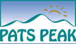 Pats Peak Ski Area