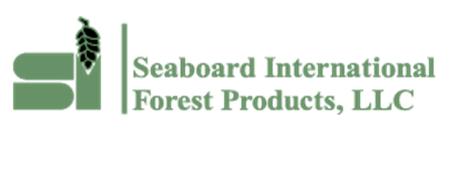 Seaboard International Forest Products