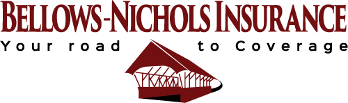 Bellows-Nichols Insurance
