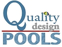 Quality Design Nor'easter Swimming Pools, Inc.