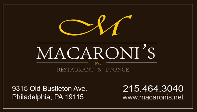 http://www.macaronis.net/