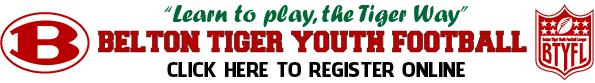 beltonyouthfootball.com