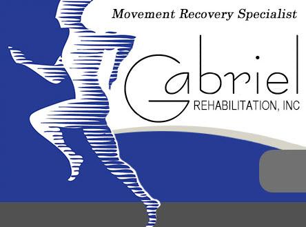 Gabriel Rehabilitation, Inc