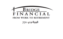 Bridge Financial