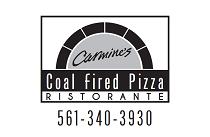 Carmine's Restorante
