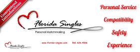 Florida Singles